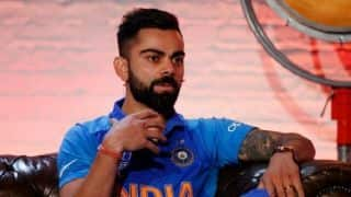 Cricket World Cup 2019: I don't really focus on these things: Virat Kohli on Jofra Archer's World Cup target comment